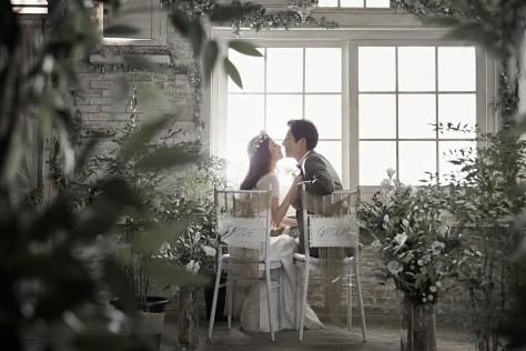 Prewedding-Photo-00080